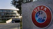 İşte UEFA'nın Galatasaray'dan istekleri