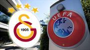 Gözler kulaklar UEFA'da! İşte olası tüm senaryolar...