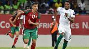 Dirar'a Dünya Kupası şoku! Kadrodan çıkarılabilir
