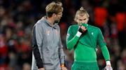 Klopp'tan kaleci transferinde Liverpool'a 70 milyon pound