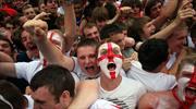 1254 holigana Dünya Kupası engeli