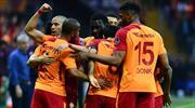 UEFA Galatasaray'ın cezasını açıkladı! İşte detaylar...