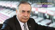 Mustafa Cengiz'den UEFA ve transfer açıklaması!