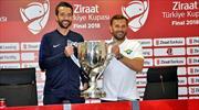 Akhisarspor'da sürpriz karar