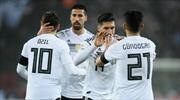 Iniesta'nın veliahtı bulundu! Barcelona'nın teklifi masada...