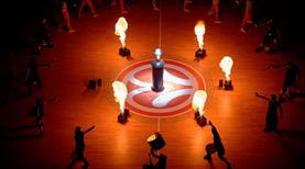 THY Euroleague'de yer alacak 16 takım belli oldu