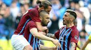 Trabzon'dan flaş ödeme! Serbest kalma ihtimali ortadan kalktı!
