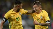 Neymar müjdesi Coutinho'dan