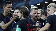 Müthiş golle Arjantin'i yıktı, Premier Lig devine gidiyor!