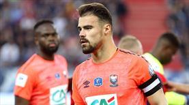 Da Silva'ya Süper Lig'den bir talip daha!