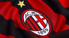 Milan'ın korktuğu başına geliyor! Men cezası kapıda!