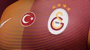 Galatasaray'dan net UEFA mesajı