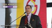 Galatasaray'ı UEFA'da ne bekliyor?