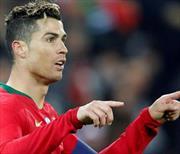 """Ronaldo manşetlerde! """"Ya sözünüzü tutarsınız ya da giderim"""""""