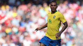 Brezilya'ya kötü haber