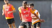 Galatasaray'da İsviçre kampı başladı! İşte son gelişmeler...