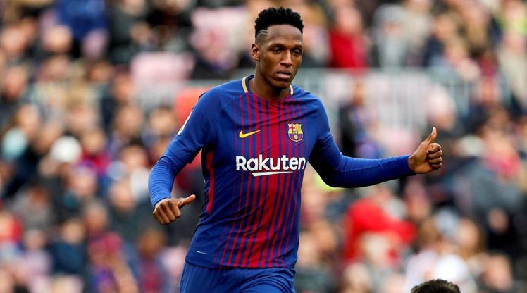 Barça'dan ayrılıyor! Yeni durağı Süper Lig mi?
