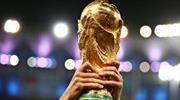 Dünya Kupası tarihinde bir ilk!