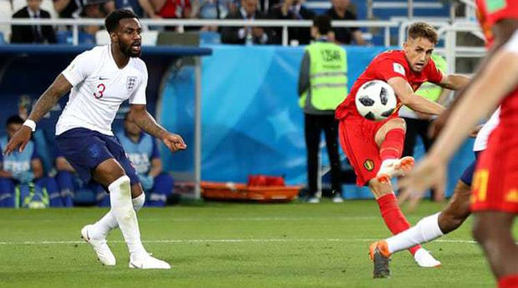 Dünya Kupası'nda 3. kim olacak?