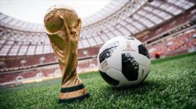 Dünya Kupası sahibini buluyor