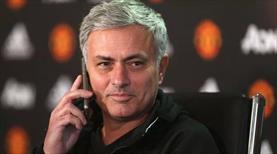 Mourinho Dünya Kupası'nın yıldızını istiyor!