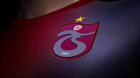 Trabzonspor'dan karar defteri açıklaması