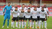 Beşiktaş'ın Avrupa macerası beIN SPORTS'ta başlıyor!