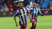 Trabzonspor ayrılığı resmen duyurdu! İşte yeni takımı