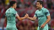 Mesut açılışı yaptı, Arsenal farka koştu (ÖZET)