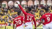 İtalyan devi Monaco'nun golcüsünü alıyor