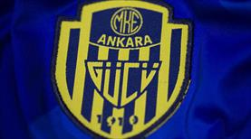 MKE Ankaragücü'ne kombine desteği