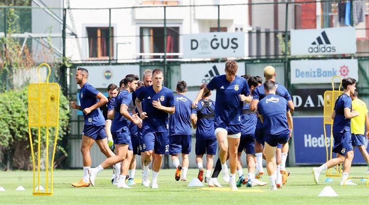 Fenerbahçe 7 yıl sonra ilk peşinde