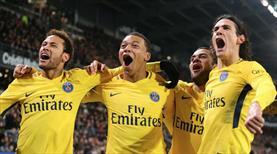 Ligue 1'de heyecan beIN SPORTS ekranlarında başlıyor