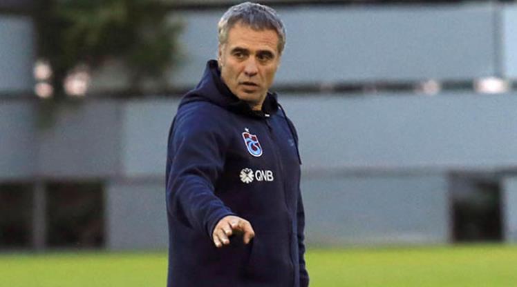Trabzon'dan 20 milyon TL'lik ödeme