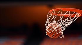 Basketbol'da seferberlik başlıyor!