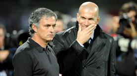 Zidane için sürpriz iddia