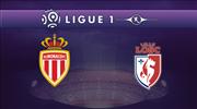Monaco - Lille (CANLI)