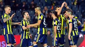 Fenerbahçe'de ayrılığı KAP'A bildirdi!