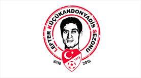 Süper Lig'de haftanın 'en'lerini seçiyoruz
