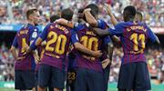 Barça'dan 8 gollü şov! İşte LaLiga özetleri