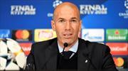 Zidane geri dönecek mi?