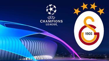 Devler Ligi'nde Galatasaray'a çılgın oran!
