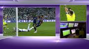 İşte Bursaspor'un sayılmayan golü