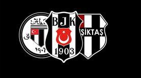 Beşiktaş'tan taraftarına bilgilendirme