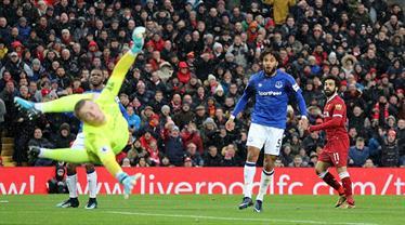 İşte 2018'in en güzel golü