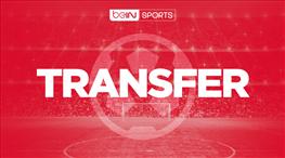 Fenerbahçe'de ayrılık resmileşti