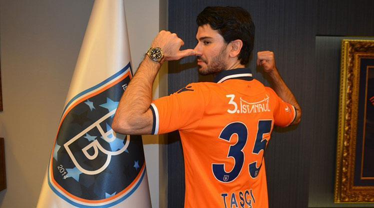 Medipol Başakşehir transfere doymuyor! Bir yıldız daha tamam!