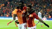270 milyon TL! Süper Lig'in devlerine müthiş gelir