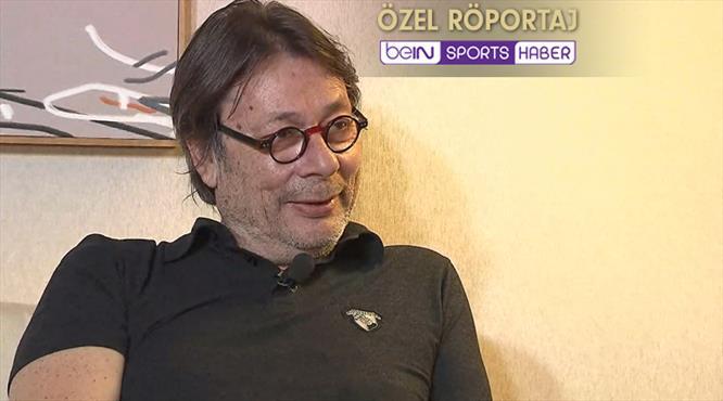"""beIN SPORTS'a flaş açıklama: """"Ali Koç'la transfer için görüştük"""""""