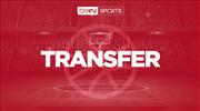 Kaf Kaf'a Euroleague'den transfer